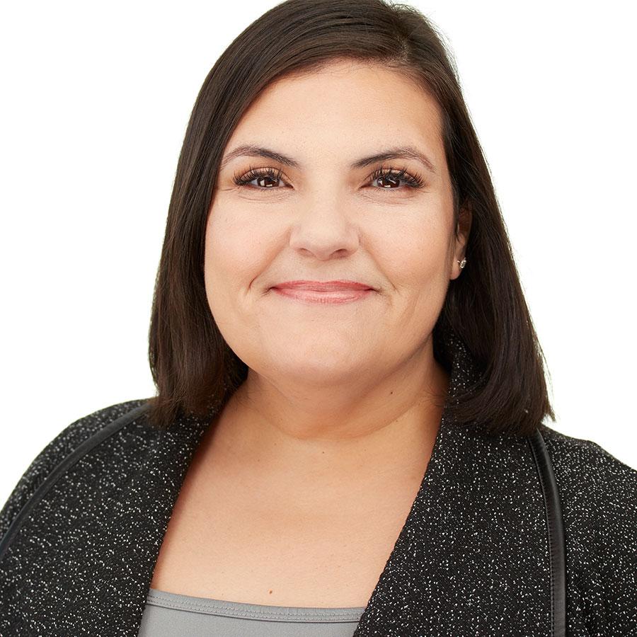 Laura Febbi