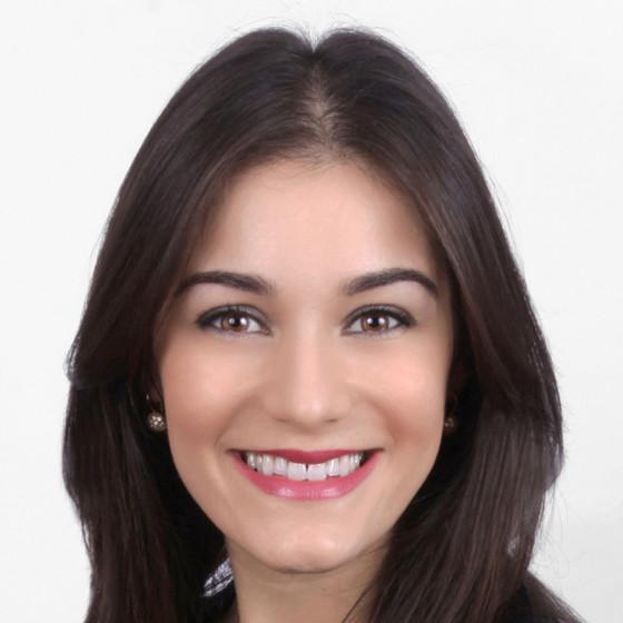 Liliana Barreiro