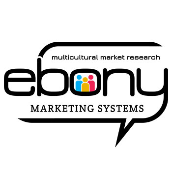 Ebony Marketing