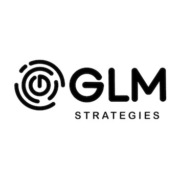 GLM Strategies