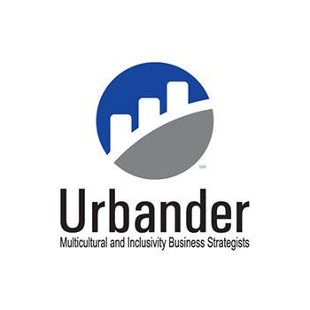 Urbander